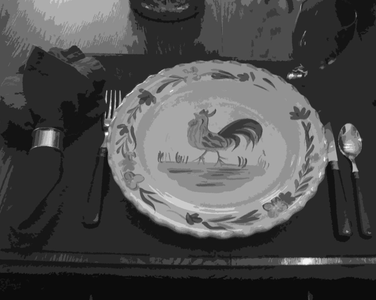 pratos-de-visita